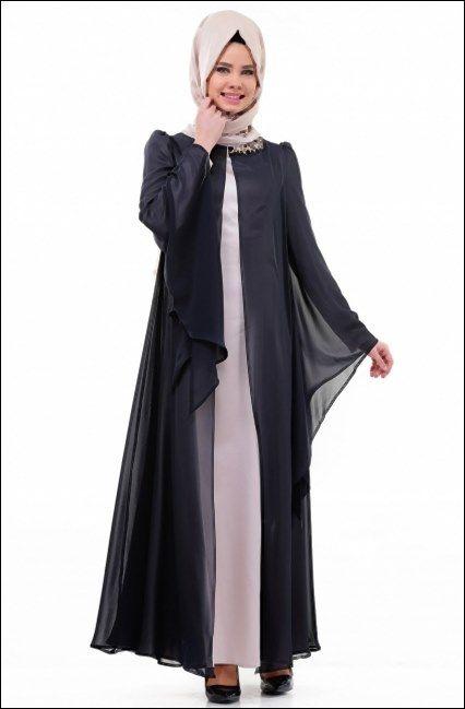 Armine Abiye Modelleri Google Zoeken Moda Stilleri Musluman Modasi Islami Giyim