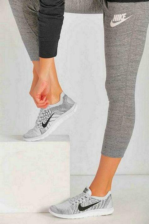 ... Nike Air Max Thea Trend Shoes Women's   Sport Chek   want   Pinterest    Air