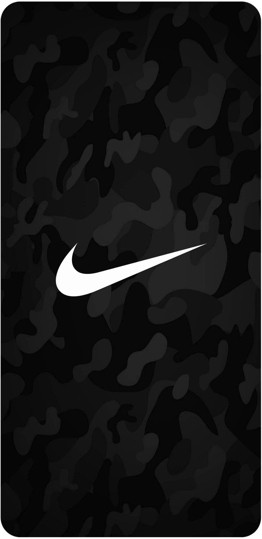 Pin De Dogwood Em Nike Adidas New Balance Papel De Parede Da Nike Papel De Parede Android Papel De Parede Supreme