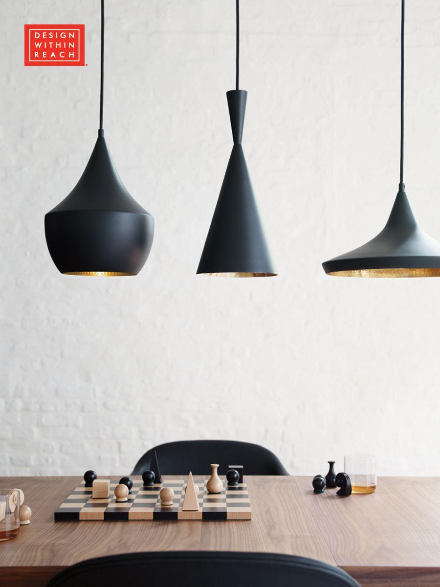 Mater Terho hanglamp Verlichting in 2019 Lighting Pendant lamp