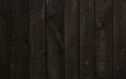 dark wood floor pattern. Dark Wood Texture Asus Google Nexus 7 Wallpaper  FREE y algo