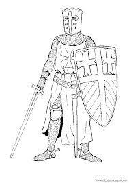 Arte Medieval Para Pintar Pesquisa Google Com Imagens