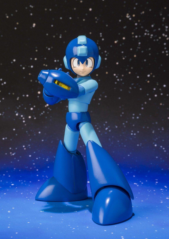 Robot Check Mega Man Art Mega Man Mega Man Costume