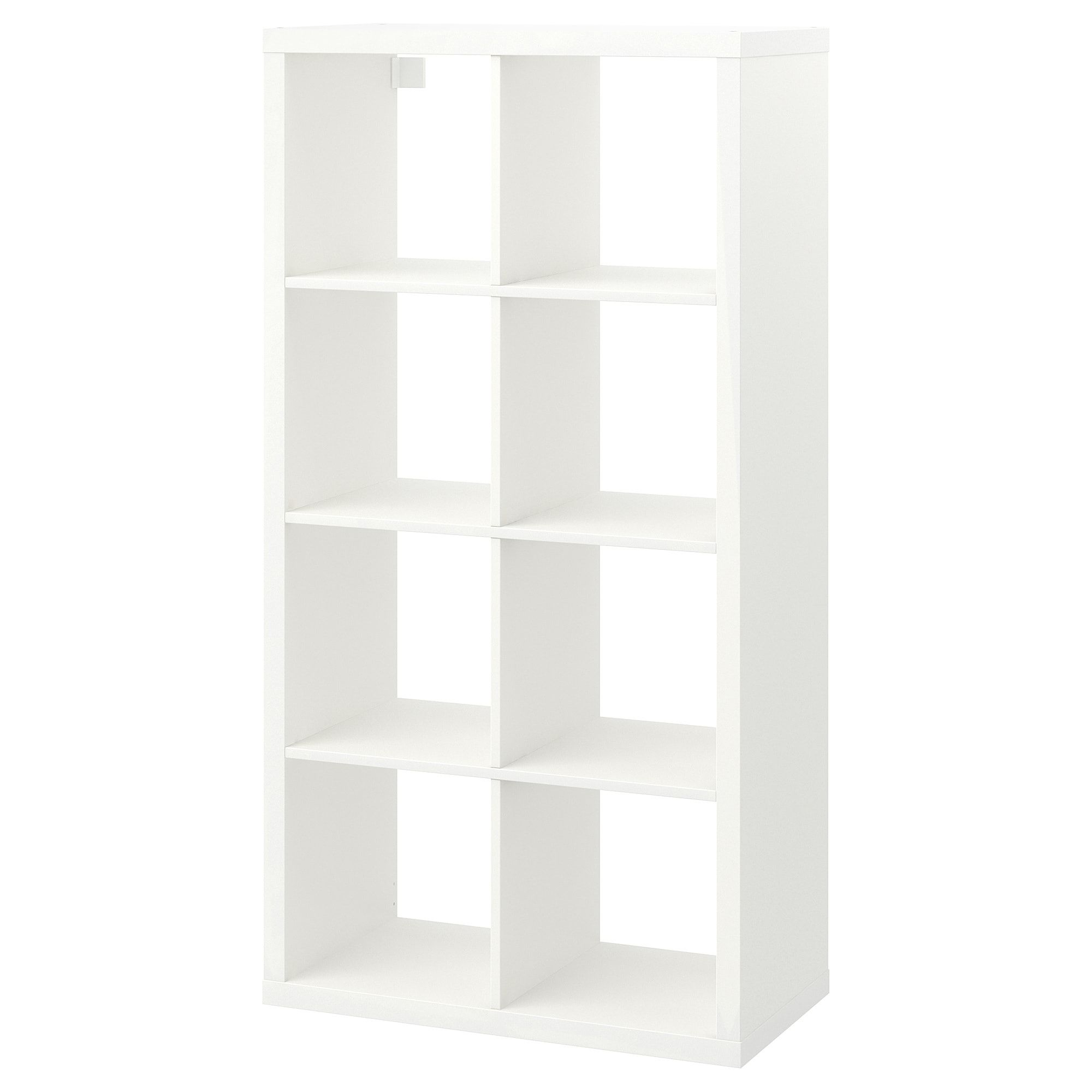 34+ Expedit white shelving unit trends