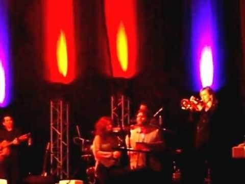 Acapella Band Deutsch