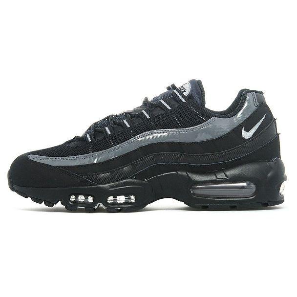 best cheap b9add 6916d 329393-090 - JD Sports x Nike  Air Max 95 -