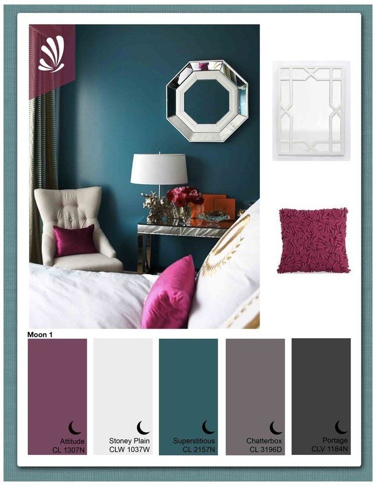 Light Blue Maroon Black Room Google Search Teal Living Rooms Eclectic Living Room Design Living Room Turquoise