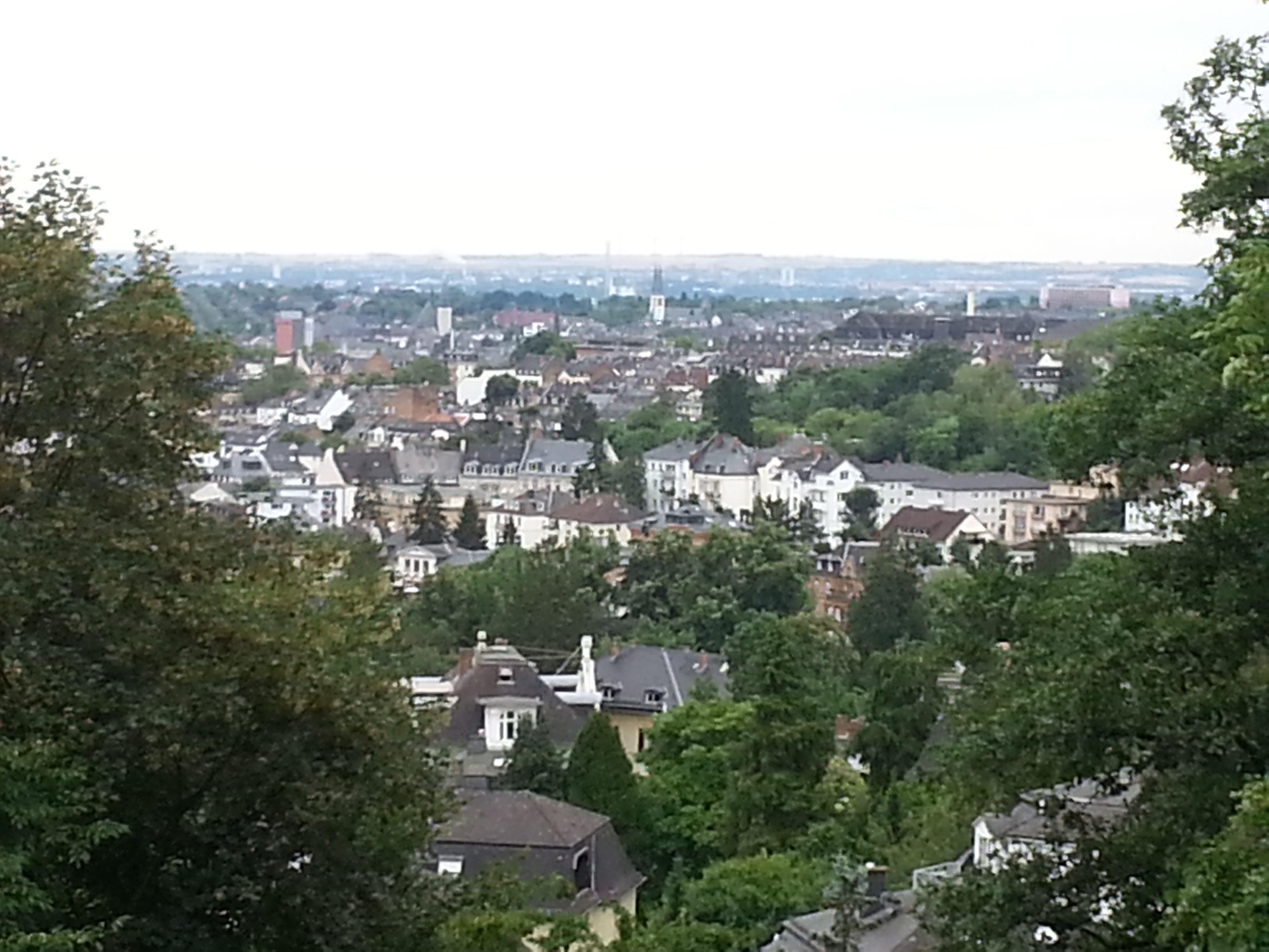 Bb Wiesbaden wiesbaden germany shanana was here wiesbaden