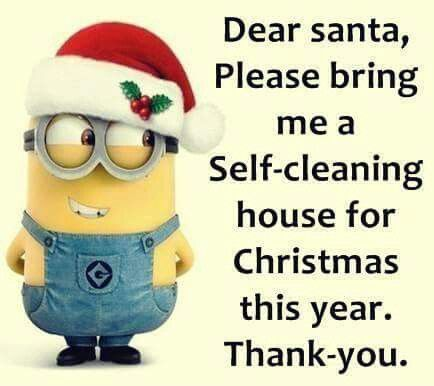 funny santa claus quotes | Nevermind, Ill buy my own