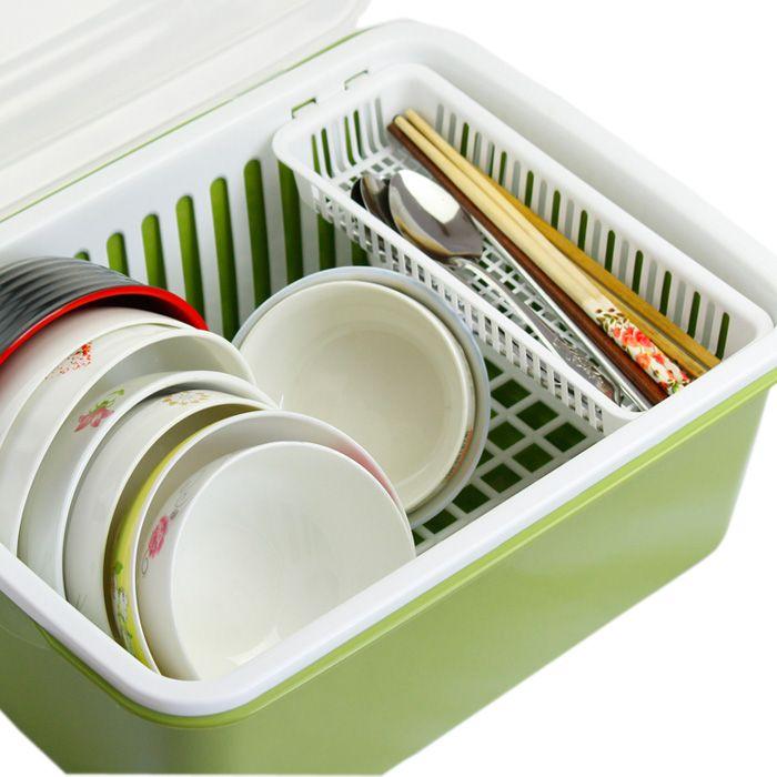 Kitchen Utensils Storage Cabinet large dressages kitchen utensils storage cabinet finishing dishes