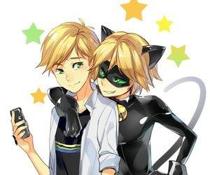 cat noir - Buscar con Google