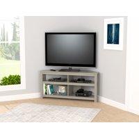 Tv Stand Black Friday 2019 Walmart Com Corner Tv Stand Oak