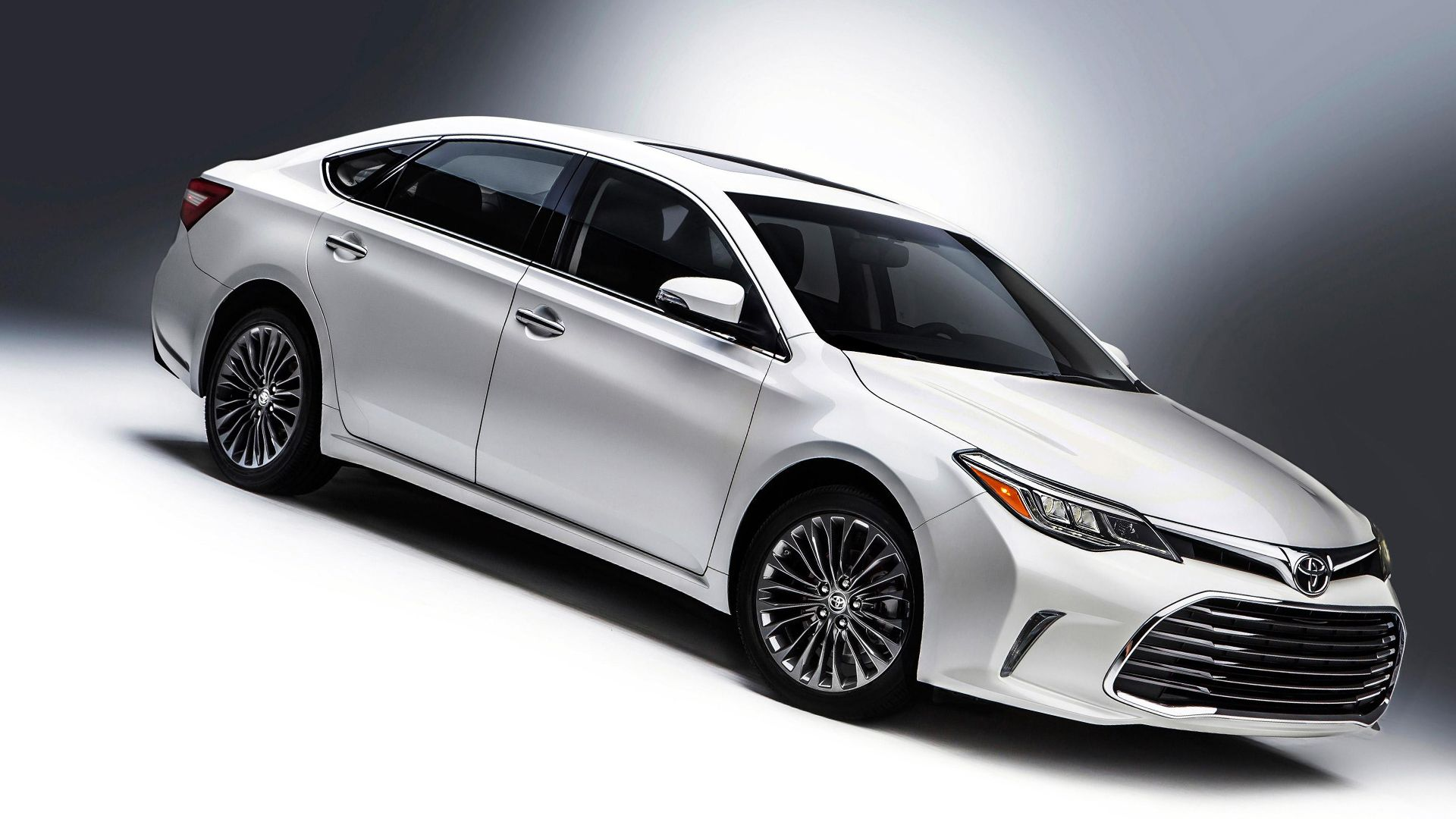 price toyota news xse camry is a roadshow efficient lot little more expensive the