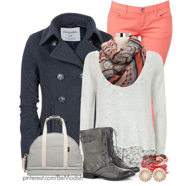 Unbenannt #266, created by wulanizer on Polyvore