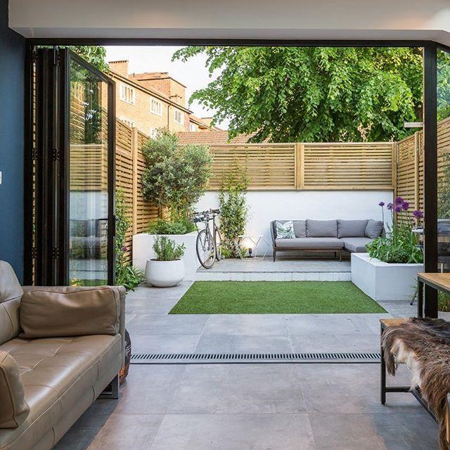 Photo of Habitación Plus – extensiones de cocina y conversiones de loft en Londres – apartamento
