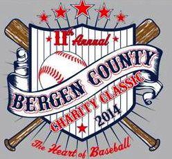 The Pbi Eagles 32 26 4 Will Be Sending Two 11u Teams One 12u Team One 13u Team And Two 14u Teams To The 2014 Bergen County Ch Charity Club Baseball Eagles