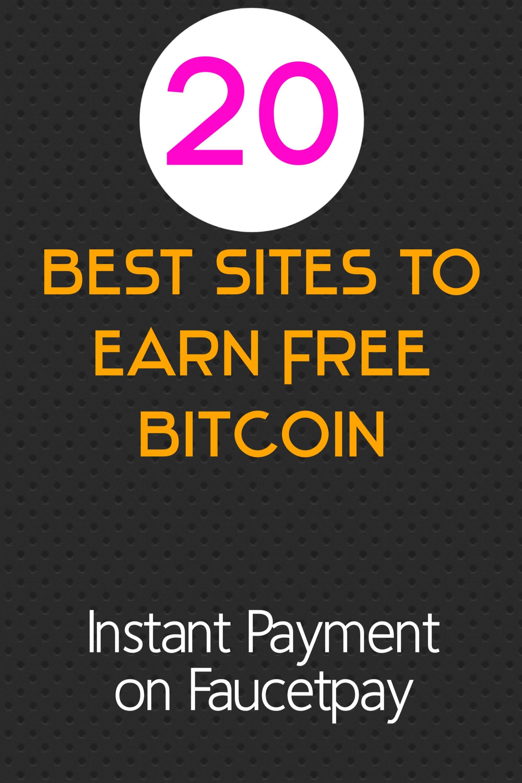 21 earn bitcoin dvejetainių opcionų prekybos pokalbių kambarys
