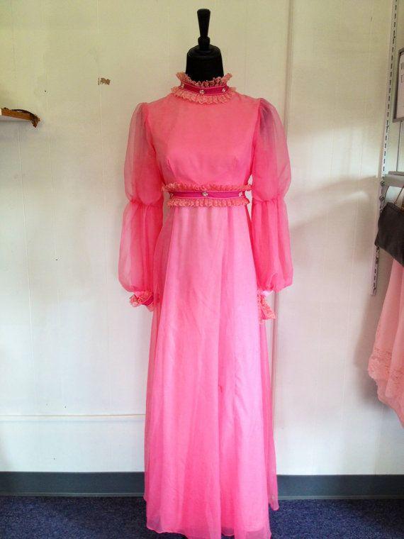 $15 etsy   Ugly Dresses   Pinterest