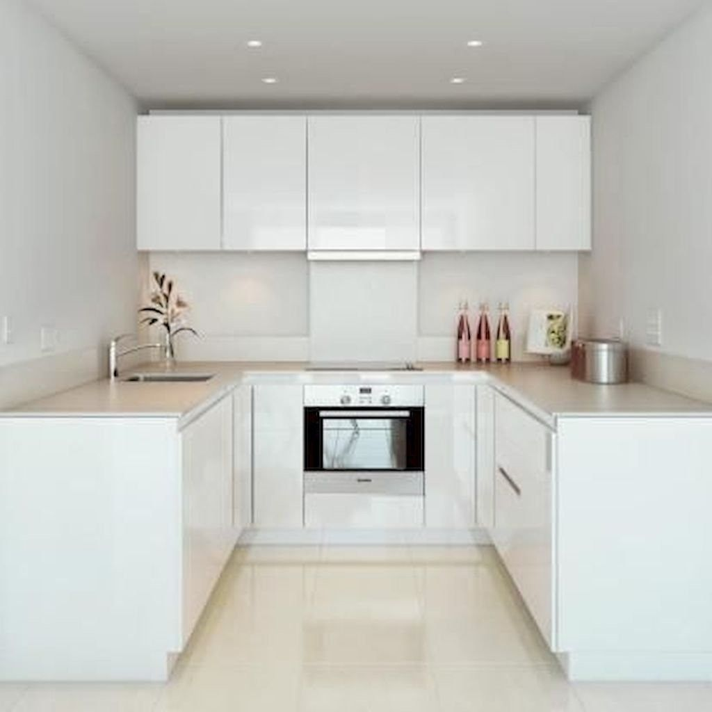 Download Wallpaper Kitchen Ideas For Small Kitchens With White Cabinets