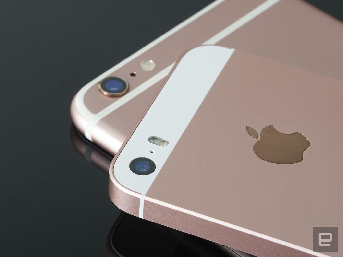 apple disminuye sus ventas de iphone y se ve reflejado en los ingresos apple disminuye sus. Black Bedroom Furniture Sets. Home Design Ideas