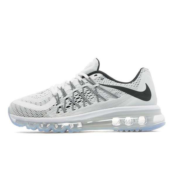 new style 984d4 c5969 ... discount nike air max 2015 womens jd sports 7d660 c3527 ...