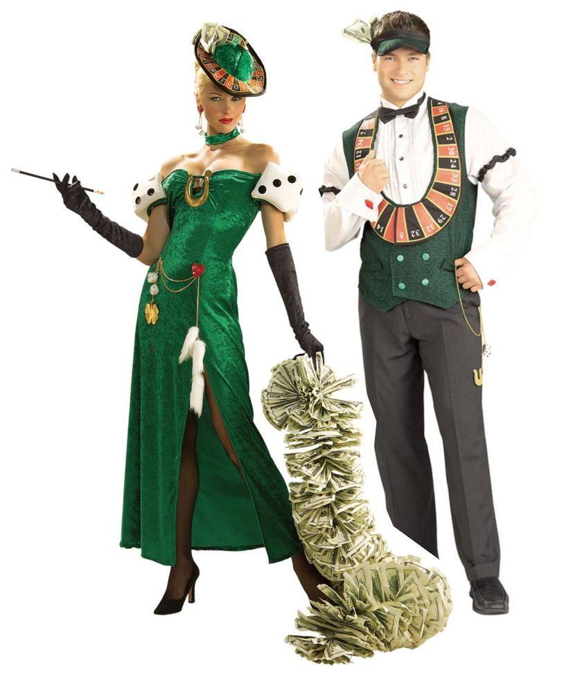 Casino lady luck las vegas