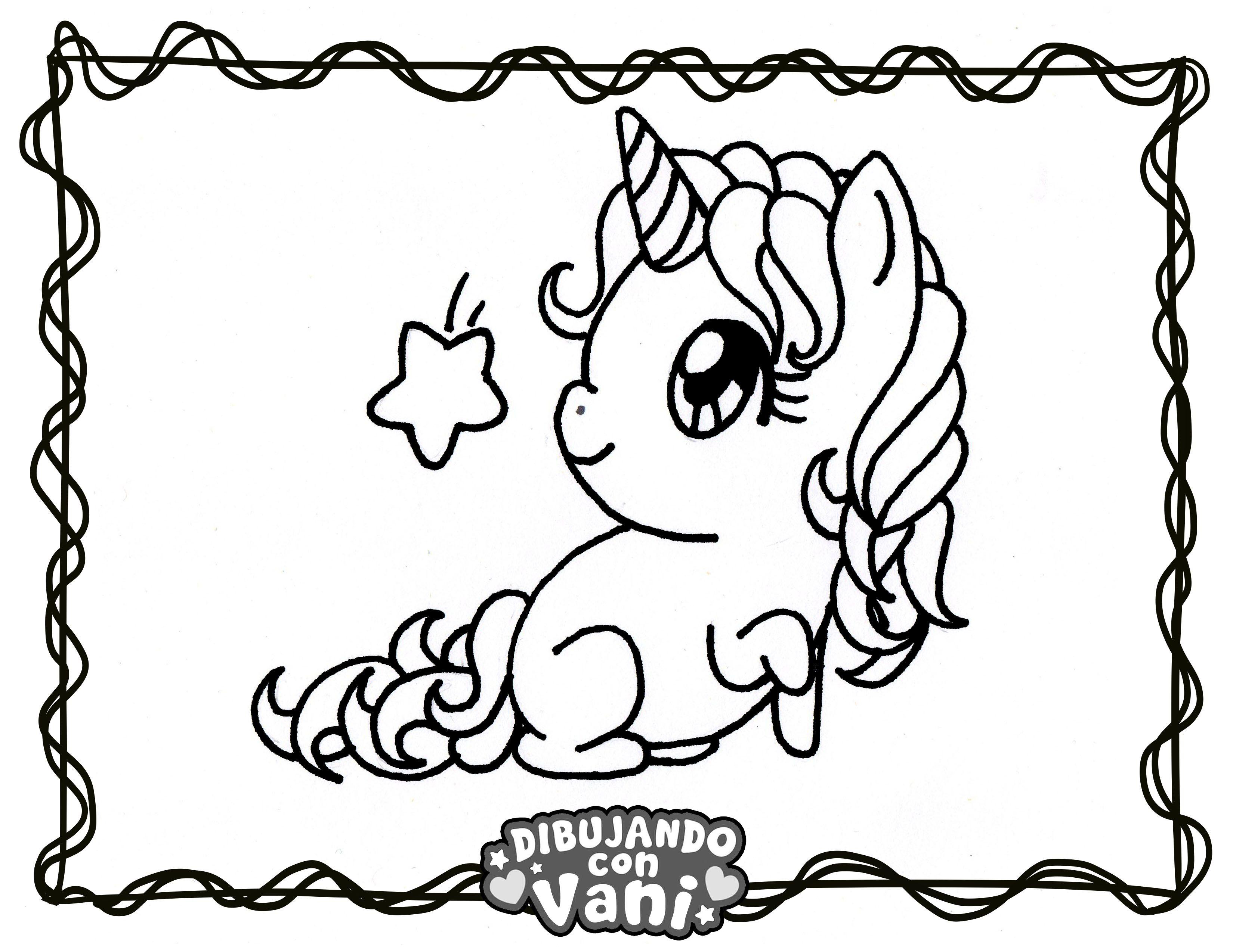 Es Bonito Con Imagenes Dibujos Dibujos De Anime Dibujos Faciles