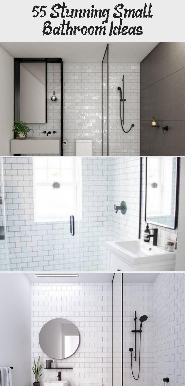 55 stunning small bathroom ideas small bathroom simple on stunning small bathroom design ideas id=53722