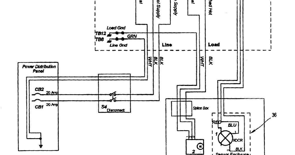 Wiring Schematics 1972 Ford Ranchero | schematic and ...