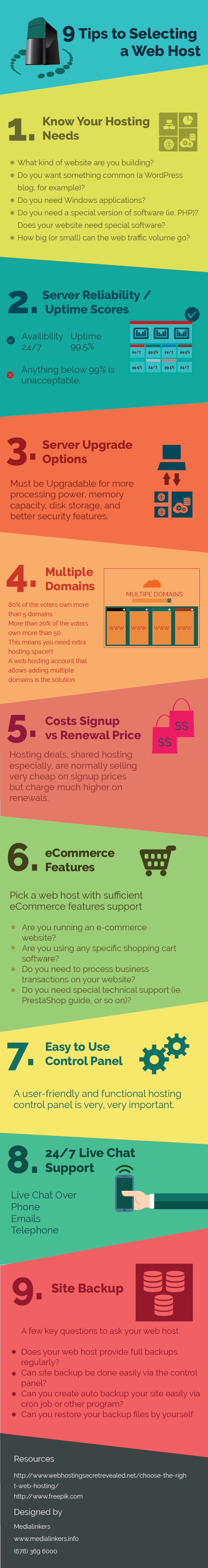 11++ How much to host a website viral