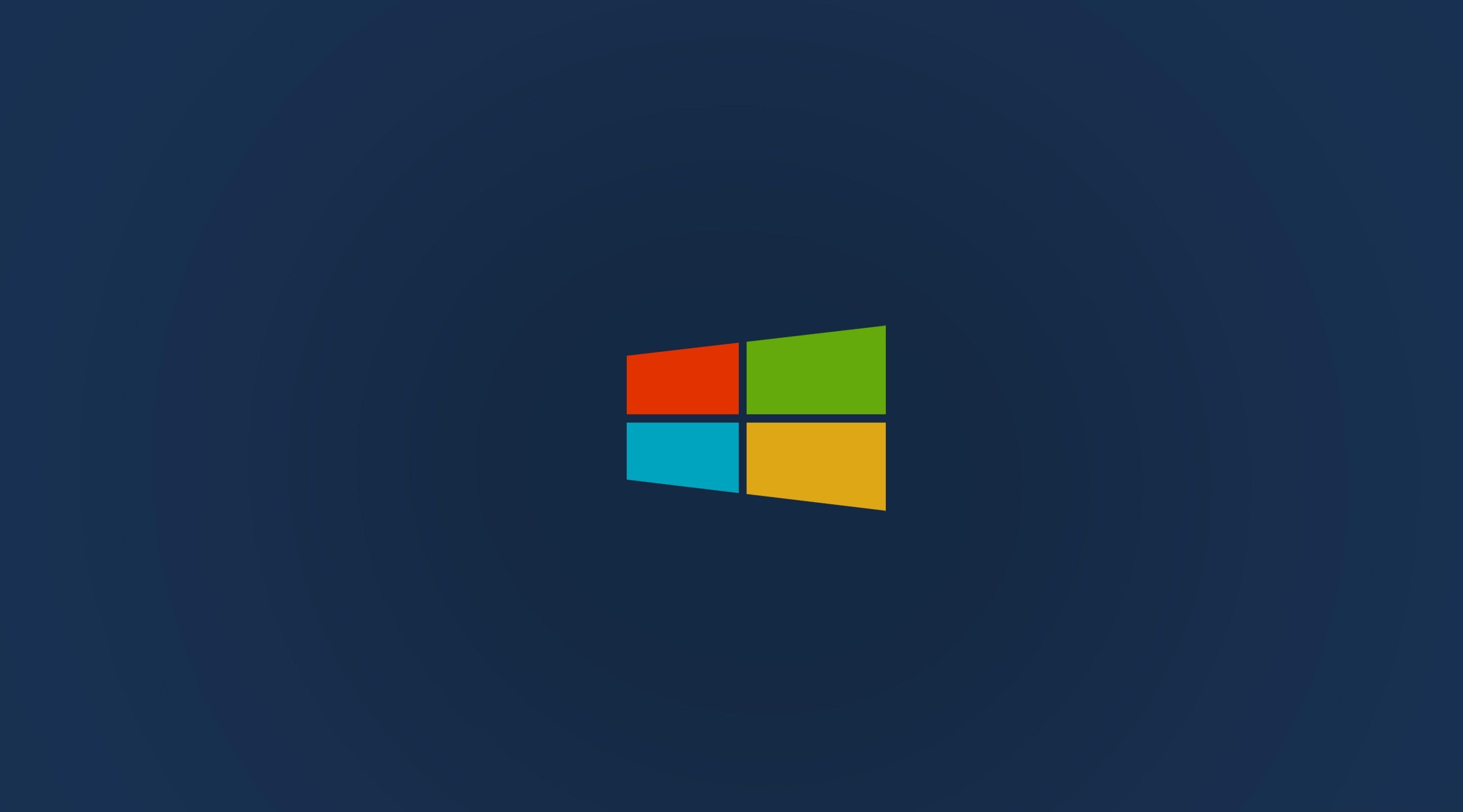 Windows 10 4k Windows Logo Windows Windows 10 4k Wallpaper Hdwallpaper Desktop Hd Wallpaper Desktop Wallpaper 1920x1080 Wallpaper