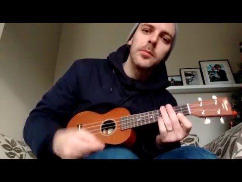 E Chord On Ukulele Learn How To Play It Ukulele Go Ukulele Go