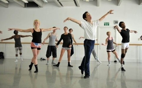 Contemporary 2 3 Tuesday Salsa Dance Lessons Free Dance Classes Salsa Lessons