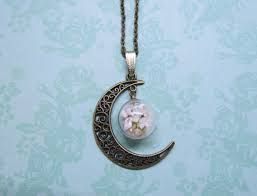Image result for bottle jewelry