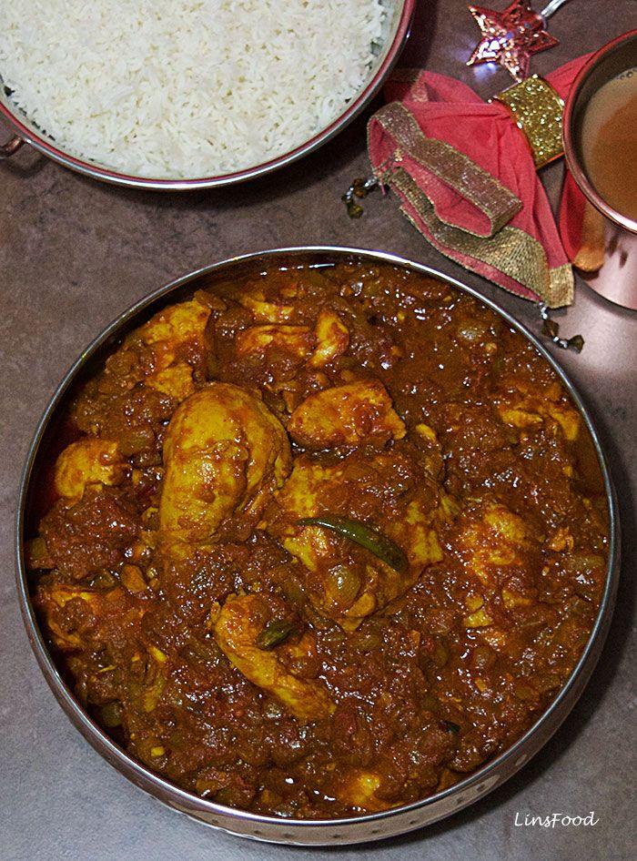 Chicken chitarnee an indian jewish receta forumfinder Choice Image