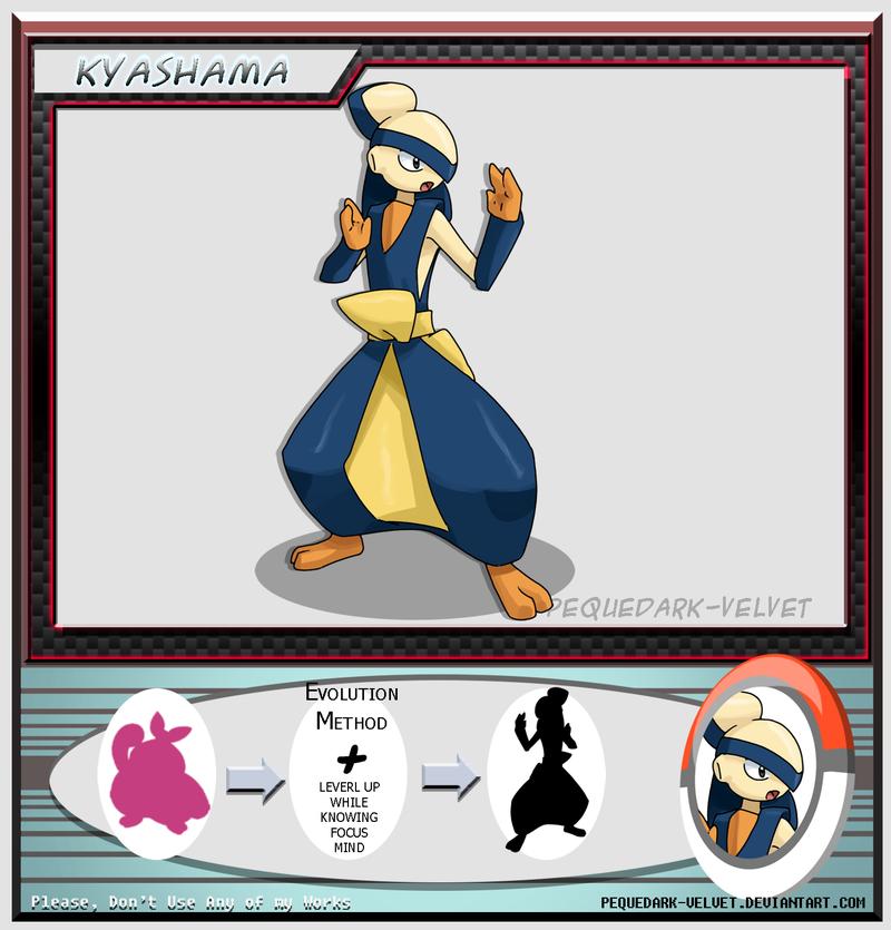 Time To Evolve Velvet S Taillow Sharllow Pokémon Concept Nintendo Freak Fakemon Pequedark