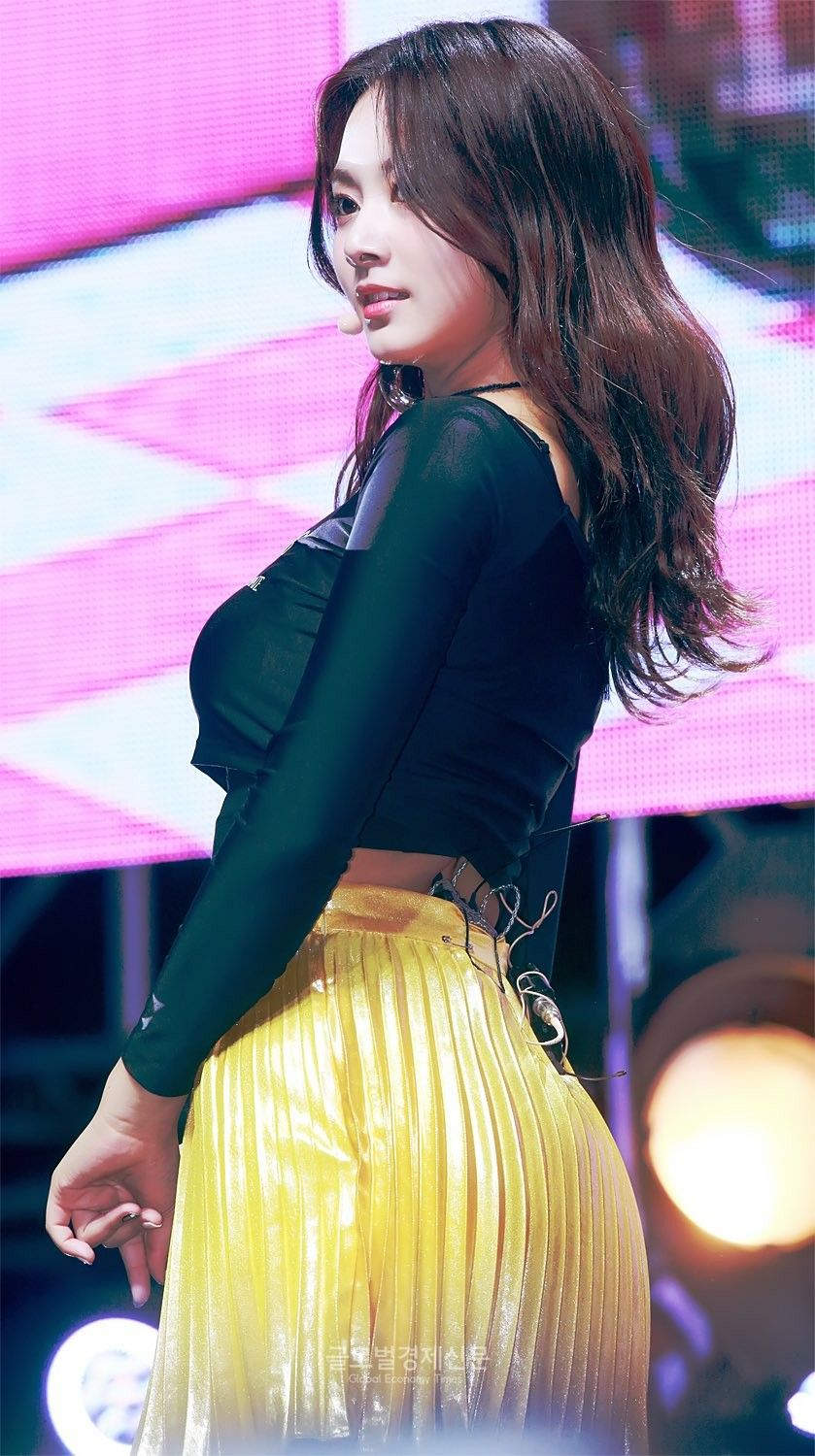 Kpop Girl Tzuyu Pinterest Kpop Actrices And Hermosa