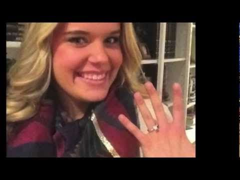 A Treasure Hunt Proposal The 20 Best Marriage Proposal Videos That