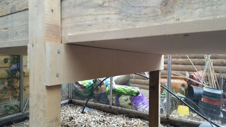 Pin On Greenhouse And Seed Starting