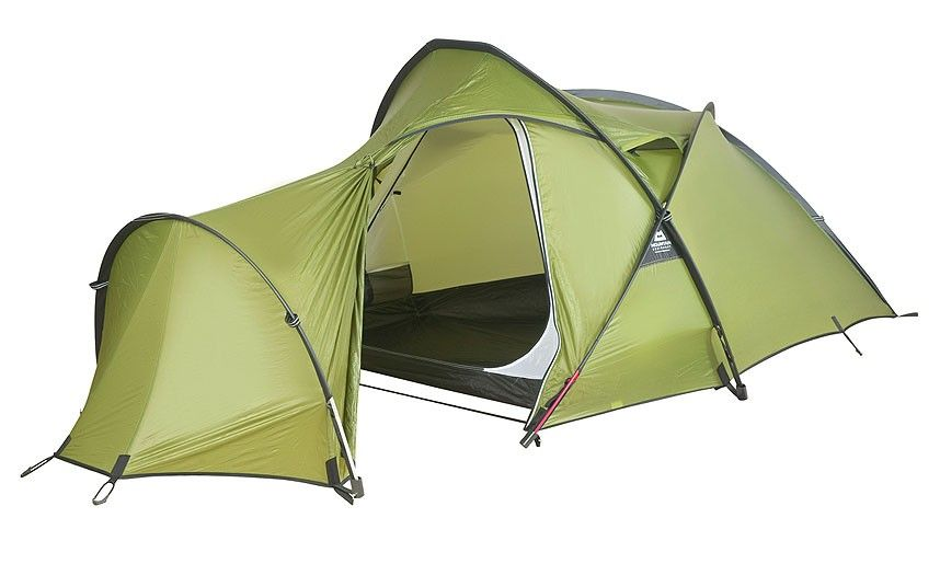 Mountain Equipment Dragonfly Tent - 2 Person 3 Season Floor Material nylon ground sheet with Silicone / PU Rainfly Material RS nylon flysheet with double ...  sc 1 st  Pinterest & Mountain Equipment Dragonfly 2XT tent This tent is in a league of ...