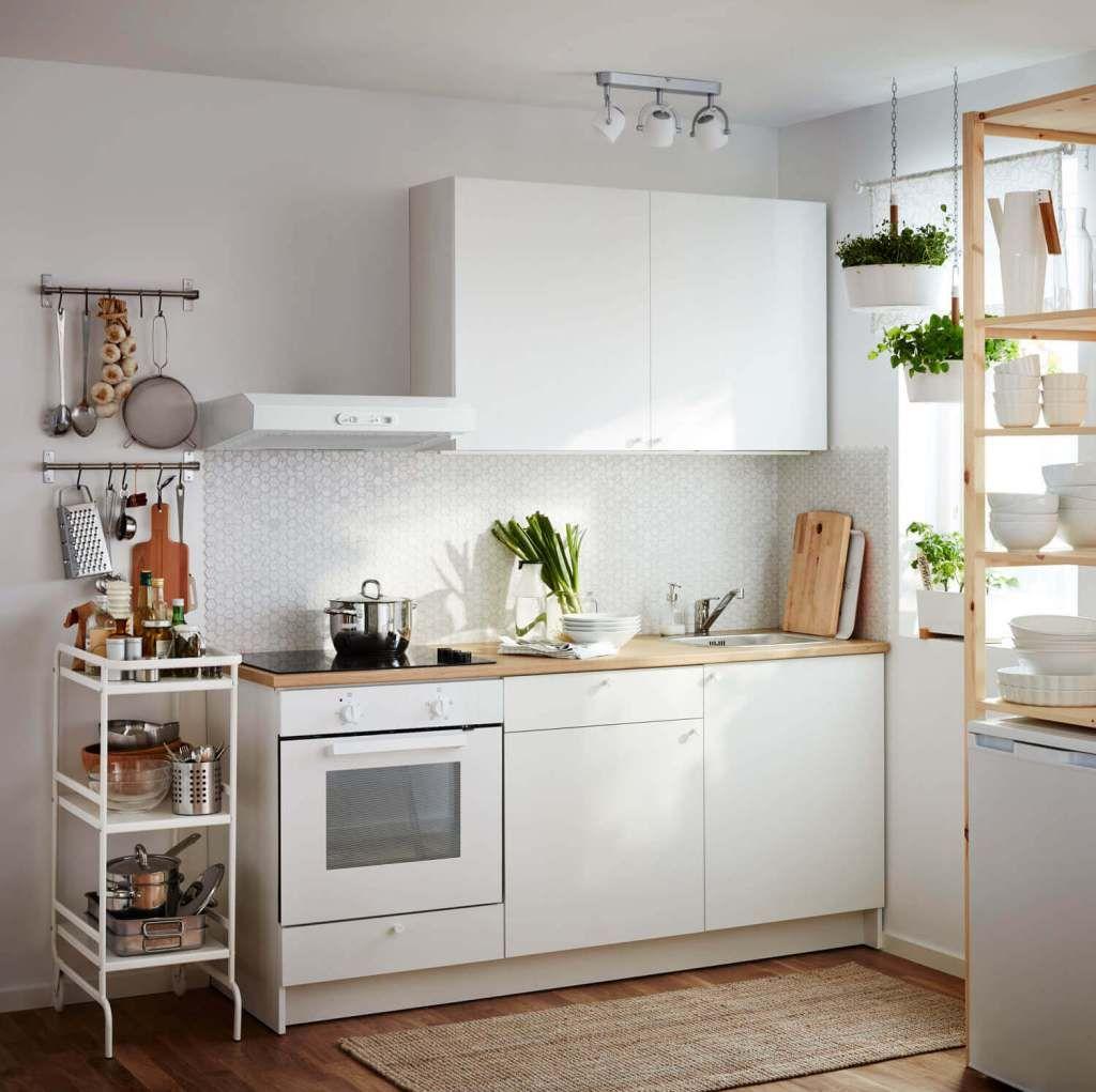 Berühmt Clasico Küche Bar Fotos - Küchen Ideen Modern ...