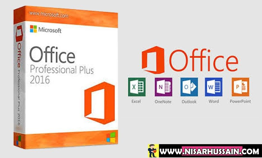 Pin On Microsoft Office 2016 Pro Plus Download Free
