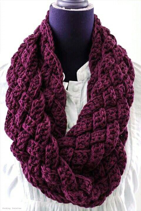 Pin de Leanne N en crochet | Pinterest
