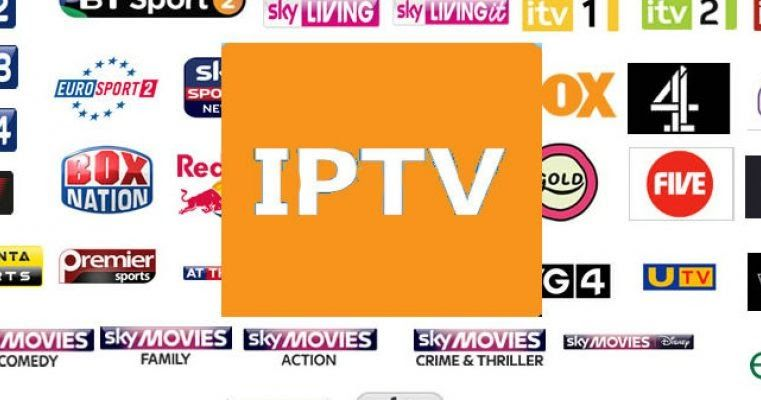 iptv player latino para pc gratis