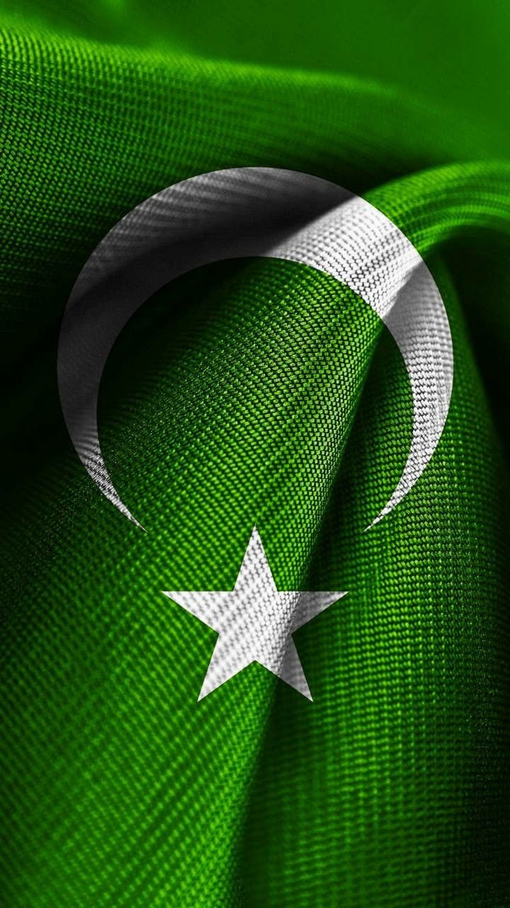 Pakistan Flag Wallpapers Lockscreen Pakistan Flag Wallpaper August Wallpaper Pakistan Flag