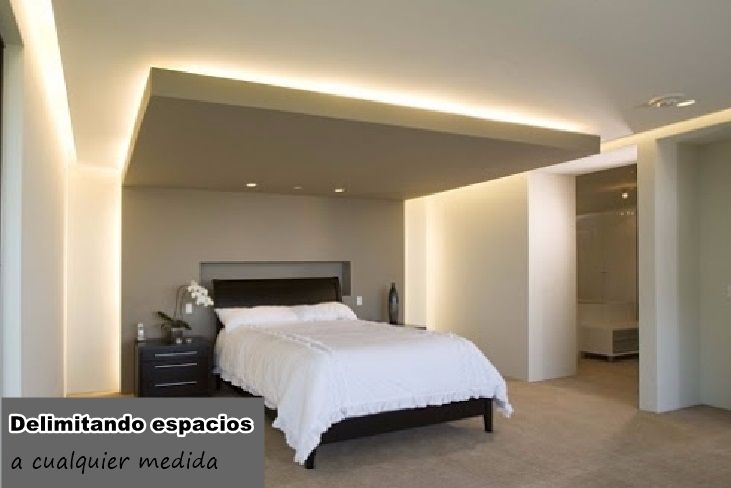 Pin on msreddy ceiling imgs - Luz indirecta escayola ...
