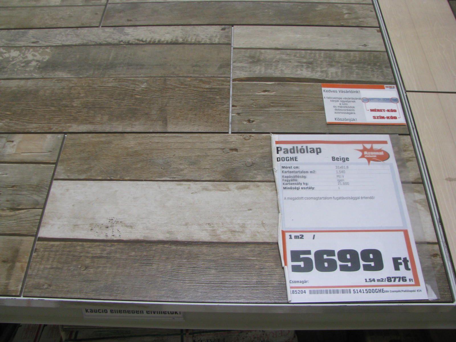 Fußboden Obi ~ Fliesen küche boden obi weinregal küche selber bauen ikea