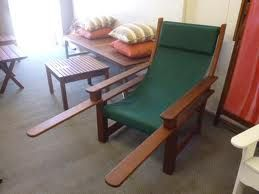 Qld Squatters Chair Google Search Furniture