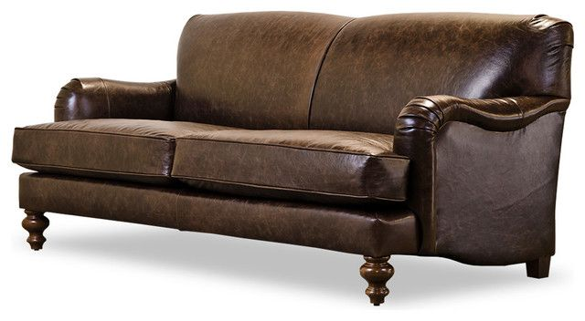 Pleasing Browse All Of The Nice Tight Back Leather Sofa Basel Tight Spiritservingveterans Wood Chair Design Ideas Spiritservingveteransorg