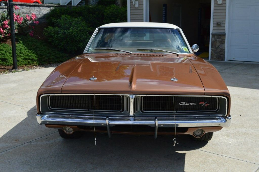 1969 Dodge Charger R T For Sale In 2020 1969 Dodge Charger Dodge Charger Dodge